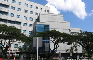 """""""教育五冠王""""的新加坡竟是这样的!"""