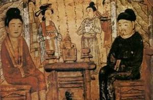 军马未动间谍先行,中国古代宋辽战争中间谍的运用,堪称谍战大剧