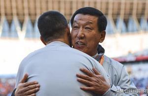中超主教练排行榜,崔康熙排名下滑被反超,一本土教练倒数第一