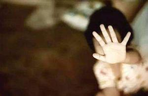 """男子假扮""""网络星探""""骗60多名未成年少女裸聊,因猥亵儿童罪在景德镇获刑两年"""