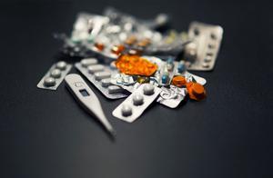 孕妇误用过期药其实可避免,多数人不知的用药安全常识,你该知道