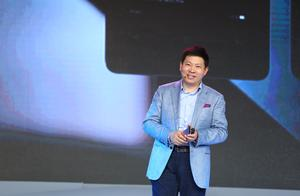 手机市场重新洗牌!华为一季度销量5900万,三星6900万,苹果呢?