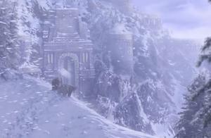 《魔兽世界》怀旧服或将于近期开放Beta测试
