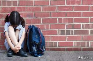 """现代儿童深受软暴力打击,家庭和学校成软暴力""""重灾区"""""""