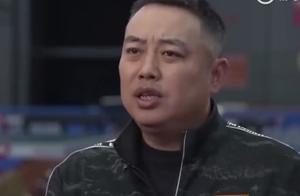 """刘国梁揭露马龙一大""""缺陷""""!盼他变成影子杀手,别想着英雄归来"""