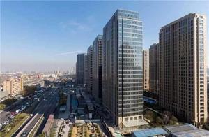 杭州十之七八的楼盘推广名和备案名不符,5月后将有一次整治