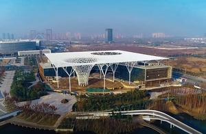 东津:狠抓项目投资建设 大项目带动大发展