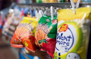 【人小鬼大】大连小学生为同学代购零食设会员制可做股东分红