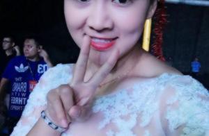 赵本山徒弟因卖假药被判刑,她曾减肥100多斤!