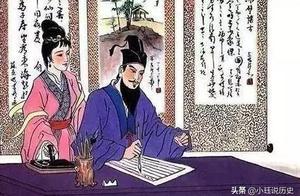 苏轼的这首词,一处多个字,一处又少个字,却依然让人爱不释手