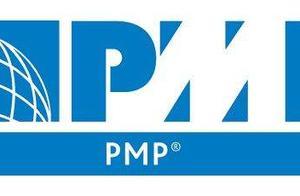 pmp项目经验范文 PMP报名中英文的项目经验如何写