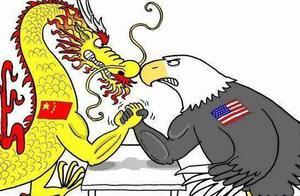 从明朝中后期资本主义的茁壮萌芽,探寻当代中国强势崛起的理由