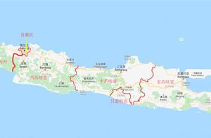 印尼决定迁都,却为城市基建发愁,有我们帮忙这一切都不是问题!