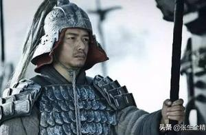 在打仗上,刘邦对韩信不服,他们两人相比谁打起来更厉害