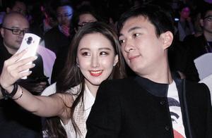 王思聪现身杭州夜店,出手阔绰,一晚上竟花掉一套房的首付!