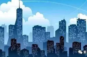 滨湖绿城正式开卖,超2000组登记,适合自住还是投资?