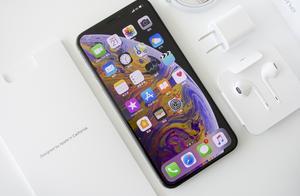 外媒:iPhone在华销量持续下滑,中国本土手机已经威胁到苹果