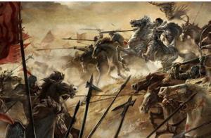为了加强中央的管理,秦王朝不得不做出一些必要但不合情理的事情