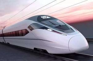 九江张家界高铁什么时候开通 全国哪些城市开通了高铁