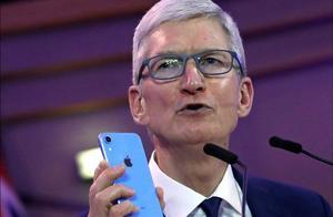 苹果和高通是和解了,但委屈了买iPhoneXR/XS的人,信号差!