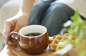 独家| 瑞幸咖啡完成1.5亿美元B+轮融资 投资财团由贝莱德(BlackRock )领投