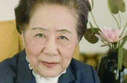 生于江苏的传奇女物理学家:参与曼哈顿计划,助杨振宁、李政道得诺奖