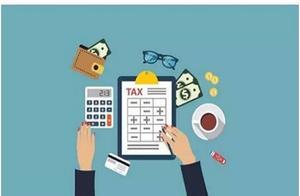 国家关于肉禽蛋类税收税率 销售禽蛋能开免税增值税专用发票吗
