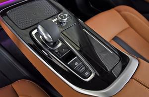 想买车的再等4天,广汽传祺又一款新车即将上市,预售价仅14万