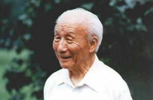 回忆父亲钱令希院士 庆祝母校70周年校庆(一)