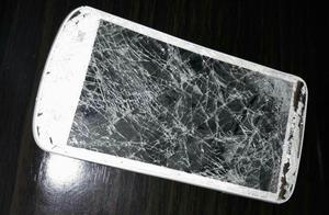 华为官方宣布售后福利,换屏最低只要249,看看有没有你的手机