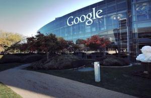 谷歌云服务份额仅到3%,全面开源弥补差距,焦虑也是动力