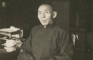 上海滩青帮大佬杜月笙经典语录、处事计策。值得学习和收藏!