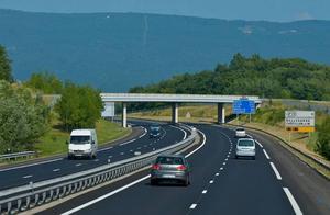 五一收费公路免费路况预测 2019年五一高速公路免费时间表