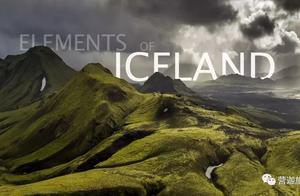 去冰岛流浪地球,感受一次孤独的游戏