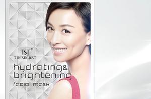 独家  明星张庭、林瑞阳夫妇旗下微商计划于今年底在台IPO