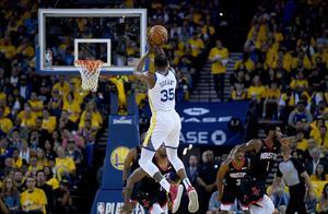 NBA季后赛形势:火箭0-1,常规赛冠军首败,东部第四有望以下克上!