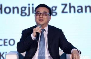"""张亚勤也退了,第一代归国的""""硅谷系华人高管""""今何在?"""