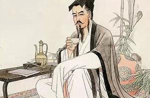 白居易身世大有玄机,是胡人还是汉人?为何他不承认是胡人?