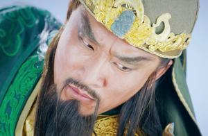 武神赵子龙:关羽温酒斩华雄,一刀杀敌,无愧于武圣之名