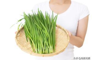 """中医称它为""""洗肠草"""",男人常吃身体好,有些人为何不宜吃?"""