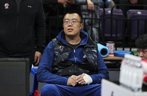 辽宁惨败出局仅是因为少了韩德君?五大因素决定卫冕冠军必被淘汰