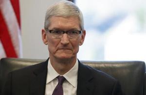 库克终于爆发了,iPhone XI或支持35W快充,三摄+苹果A13