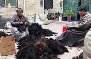 中国小镇专业造假100年!2秒钟卖出一件,一年狂赚134亿!