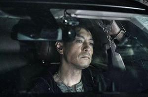不管爆不爆,我都要说,TVB的血性回来了