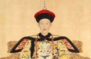 古代皇帝平均寿命都很短,为何乾隆却长寿?