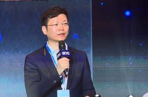 寒武纪副总裁钱诚:AI时代来临,云端智能芯片如何实现突围