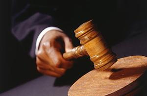 长沙70多老人被骗2000多万,骗子公司法人一审被判10年