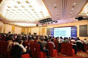 药品大健康发展目标 健康中国2020的发展目标