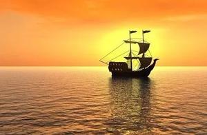 「每日一句」心之所向,素履以往;生如逆旅,一苇以航