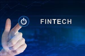 乐信组建金融科技to B部门 加速战略合作落地